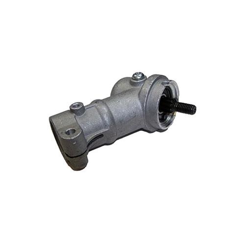 Ryobi String Trimmer Gear Head RY13015 RY13016 SS26 SS30 RY30550 RY34441 RY34446